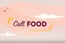 Cult Food