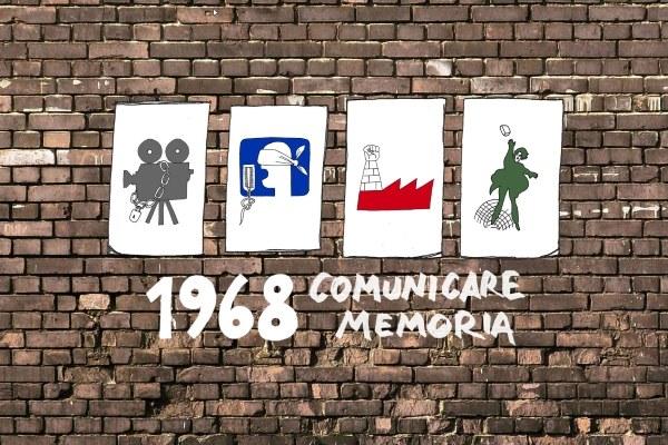 Memoria_ progetto documentaristi DER