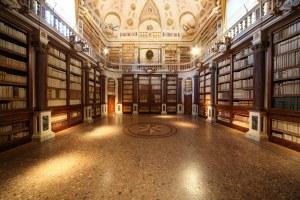 Open Day_Biblioteca Imola_EnERgie Diffuse