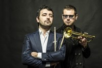Jazz_Fabrizio Bosso & Soriani