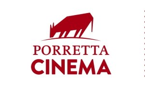 Festival Cinema Porretta, logo