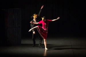 Don Juan, Aterballetto, premio Danza & Danza, 3
