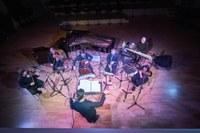 Musica contemporanea, Fontanamix Ensemble