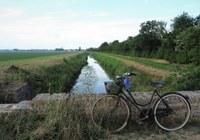 Vivi il Verde_bicicletta 2021