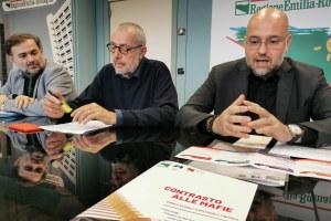 Legalità_Mezzetti_Matteucci_ Ganapini