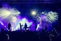 concerto_palco