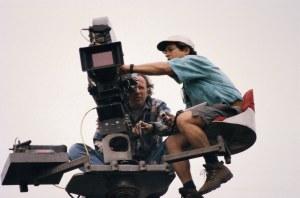 cinema regista