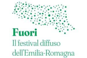 Fuori Festival 2021 - logo