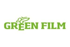 Green Film Logo