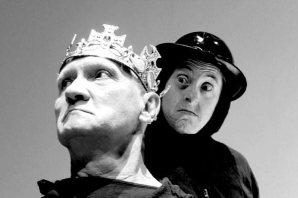 Teatri della salute_ Hamlet