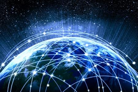 Internet, comunicazione, connettività (2)