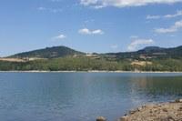 Lago Suviana (Bo), rassegna Lagolandia