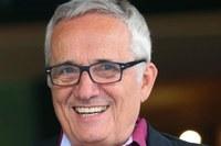Marco Bellocchio, regista