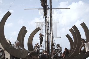 Film Moby Dick