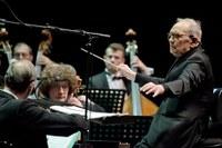 Orchestra Morricone