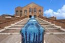 Museo del territorio_Ravenna