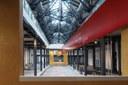 Museo del territorio_Ravenna_interno