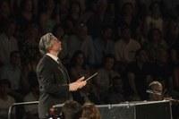 Riccardo Muti_ Concerto