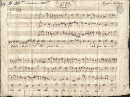 Open Day_archivio Accademia Filarmonica Bologna