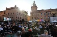 Festival Francescano