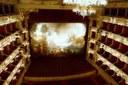 Teatro Regio (PR)
