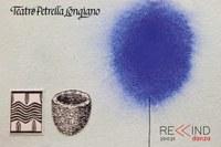 Tetro Petrella_ locandina programma 2020-21