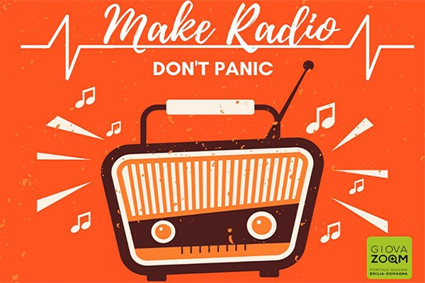 Make Radio