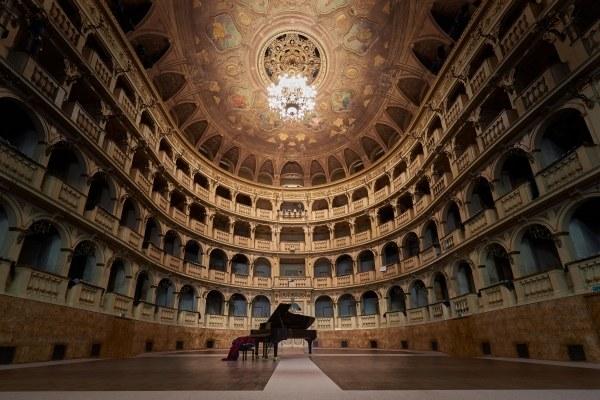 Teatro Comunale Bologna_dopo covid