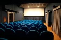 Sala cinema Vignola