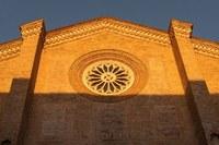 Chiesa San Francesco in Prato, Parma