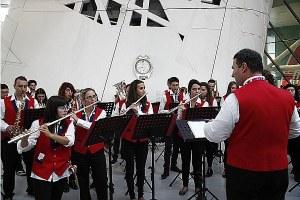 archivio Agenzia informazione e comunicazione Giunta Regione Emilia-Romagna