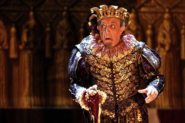 Teatro, opera, lirica
