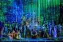 Teatro, spettacolo dal vivo, opera, Falstaff, Ravenna Festival