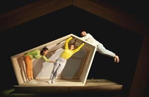 Teatro Testoni 1