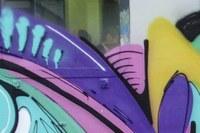 Street Art - Convegno Modena 23/09/2020
