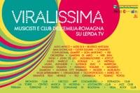 Viralissima