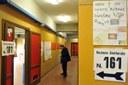 Elezioni regionali 2014 Emilia-Romagna - seggio