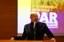 Intervento del presidente Stefano Bonaccini alla 7^ Conferenza PAR