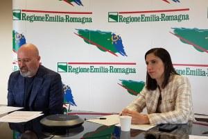 Bologna, 29 maggio 2020