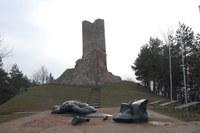 Bonaccini alle commemorazioni di Monte Battaglia
