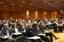 Piano d'Azione regionale Anziani. 7^ Conferenza- Platea