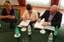 Accordo Electrolux 30 luglio 15 - 4