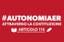 Autonomia ER logo