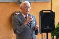 Francesco Berti Arnoaldi Veli