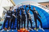 Settimana  ciclistica Coppi e Bartali_ vincitori passate edizioni