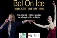 Bol on ice