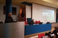 Bonaccini a Casa della salute Parma.jpg