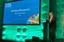 Bonaccini al Gcas Global climate action summit California 14 settembre 2018