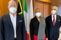bonaccini ambasciatrice sudafrica 600-400