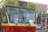 2 agosto bus 37 stazione